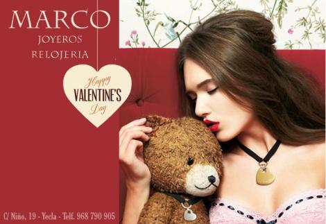 Marco_Joyeros_San_Valentin